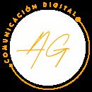 Logo-Andrea-05